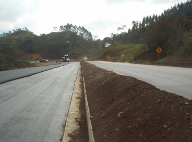 Contrato 1293-2011 Cerritos-Cauya